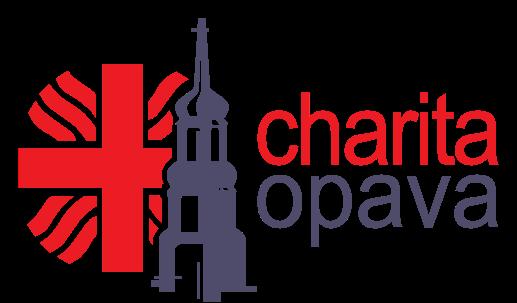Chráněné dílny Charity Opava