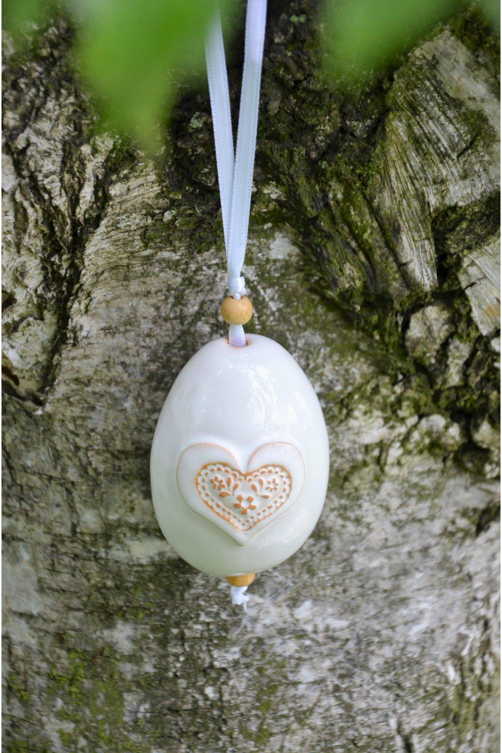 Velikonoční vajíčka 3D