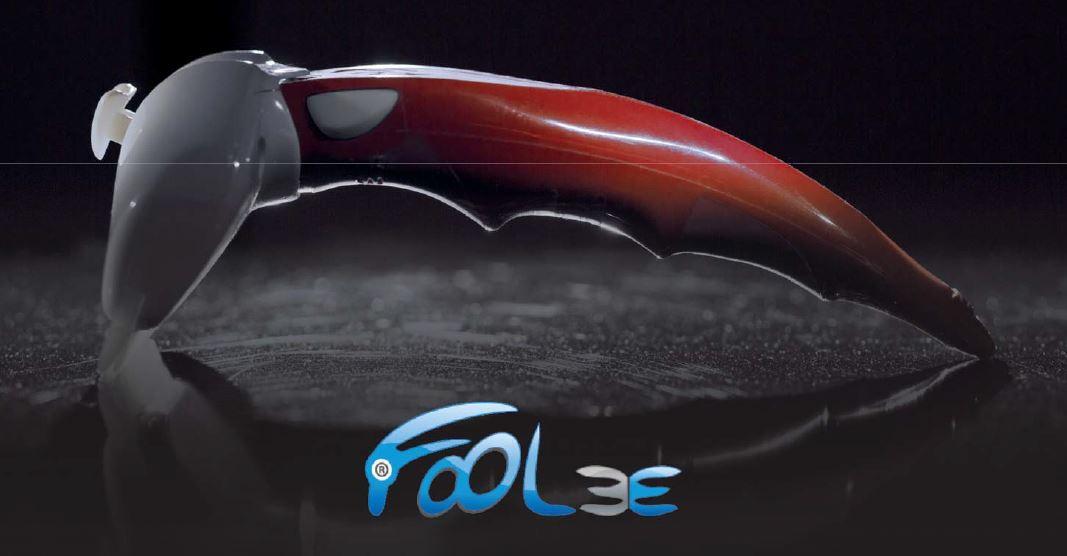 Hřebeny a kartáče Foolee návod a rady na použití