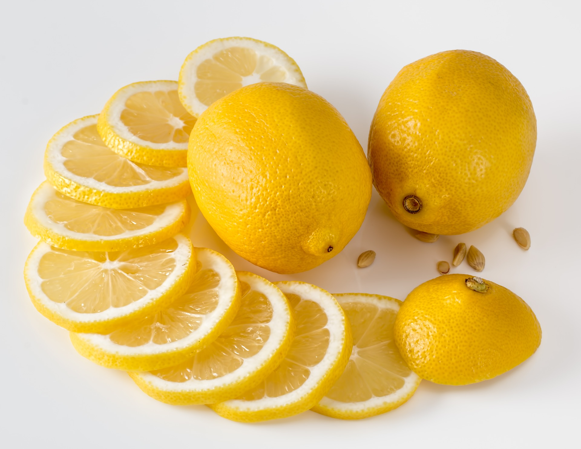 citron%20v%C5%AFn%C4%9B%20do%20vodn%C3%ADho%20vysava%C4%8De