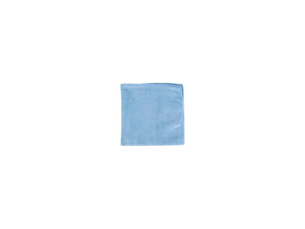50x60 modrá