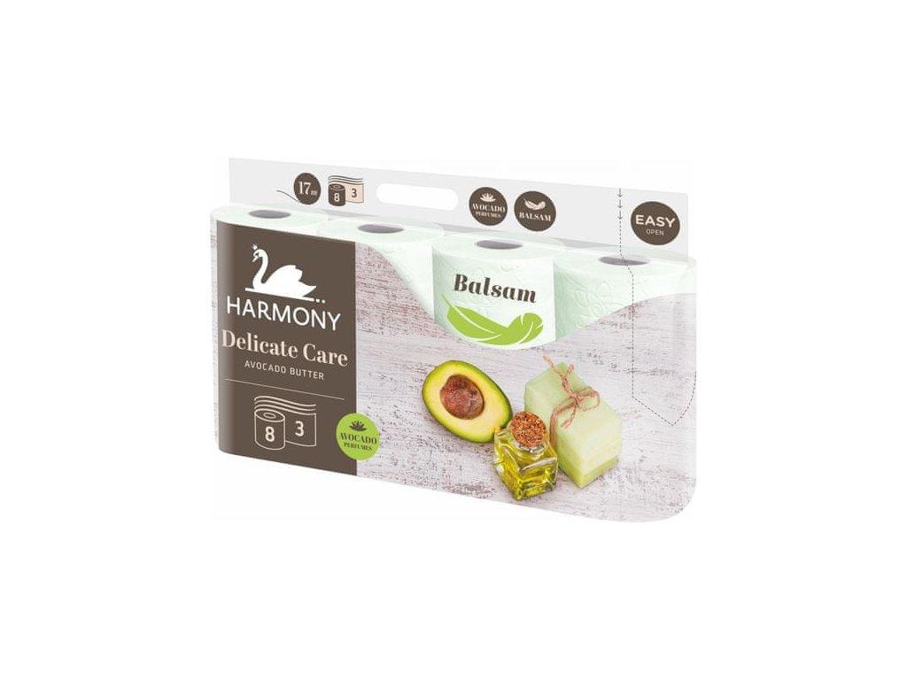 avocado toal