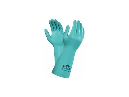 rukavicee