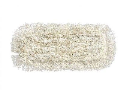 mop fliper