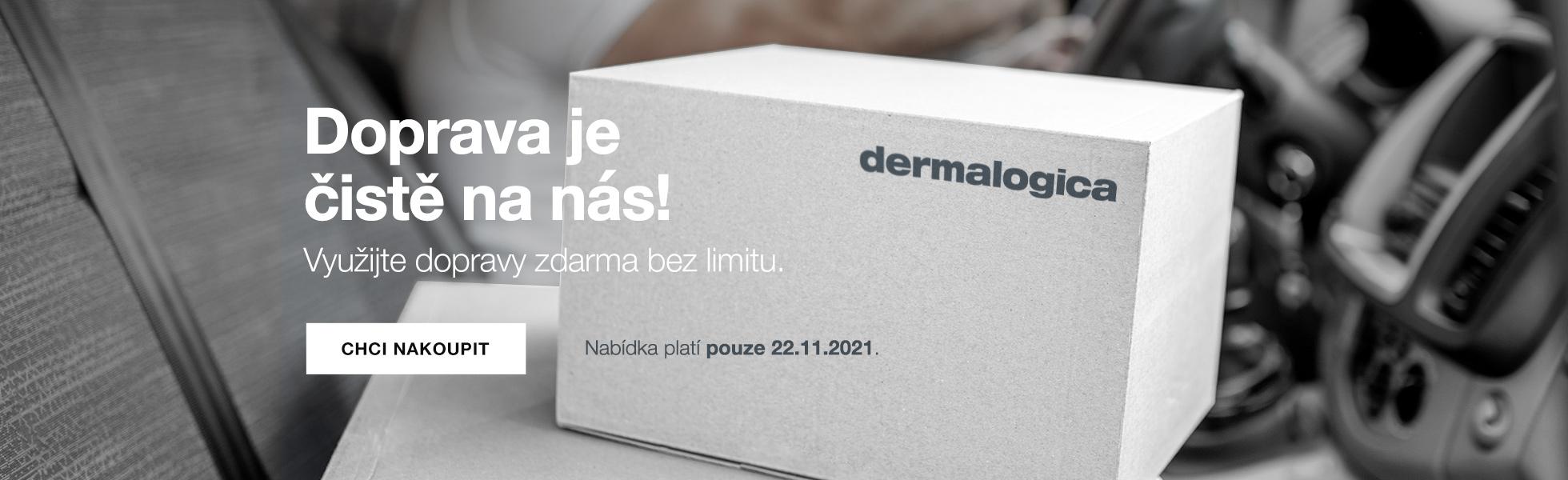 nový biolumin-c gel moisturizer právě v prodeji!