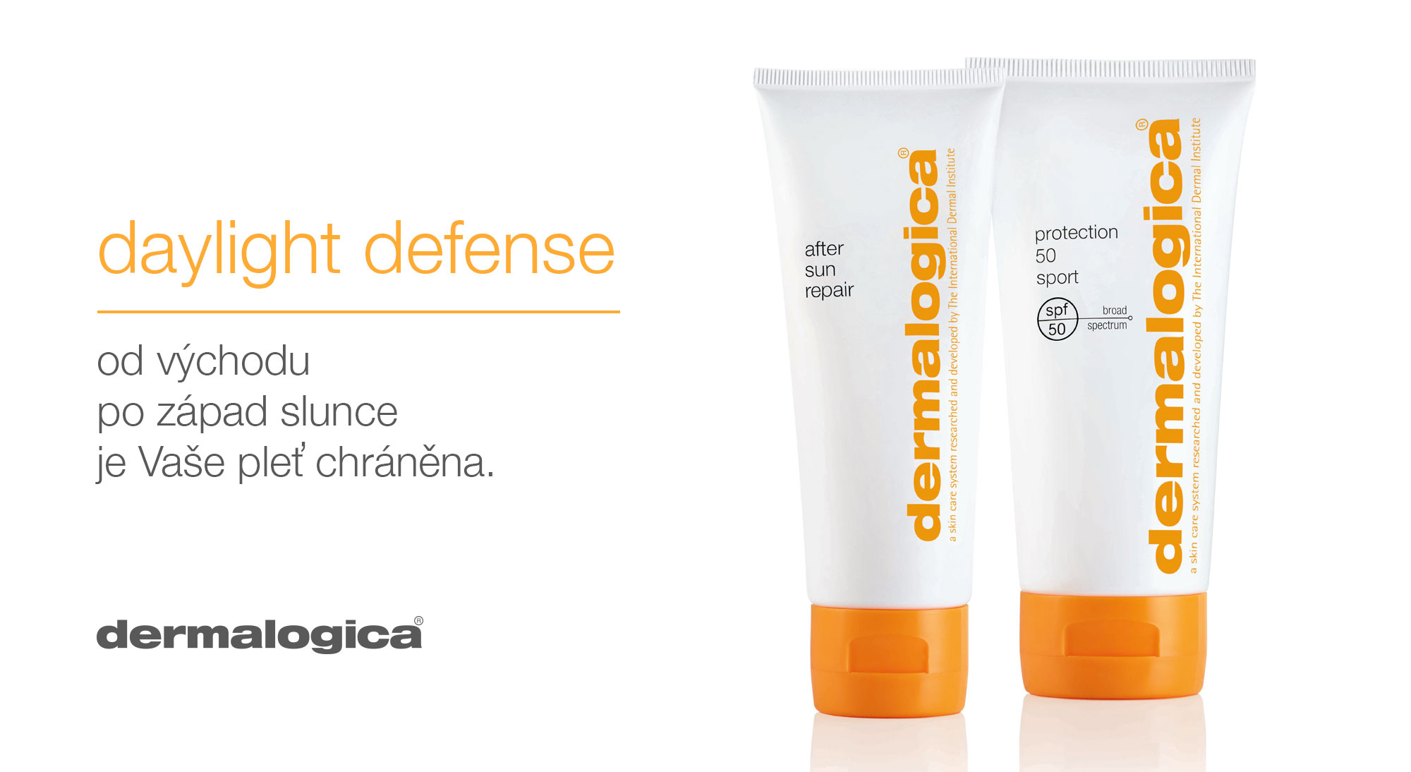 Daylight Defence
