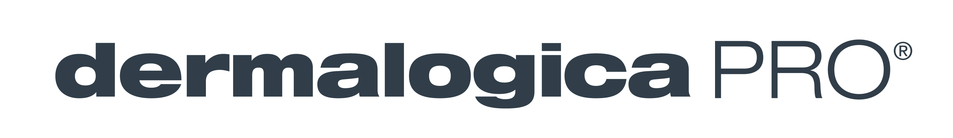 Dermalogica_Pro_Logo_PMS432