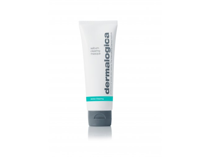 Dermalogica Sebum Clearing Masque, 75 ml