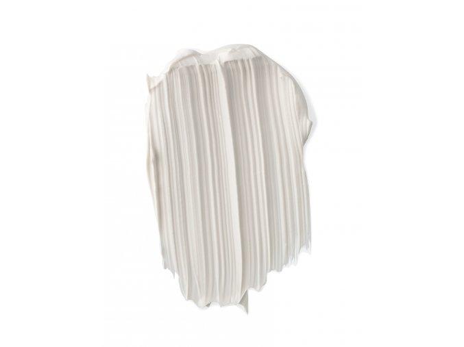 Dermalogica Sebum Clearing Masque, 75 ml