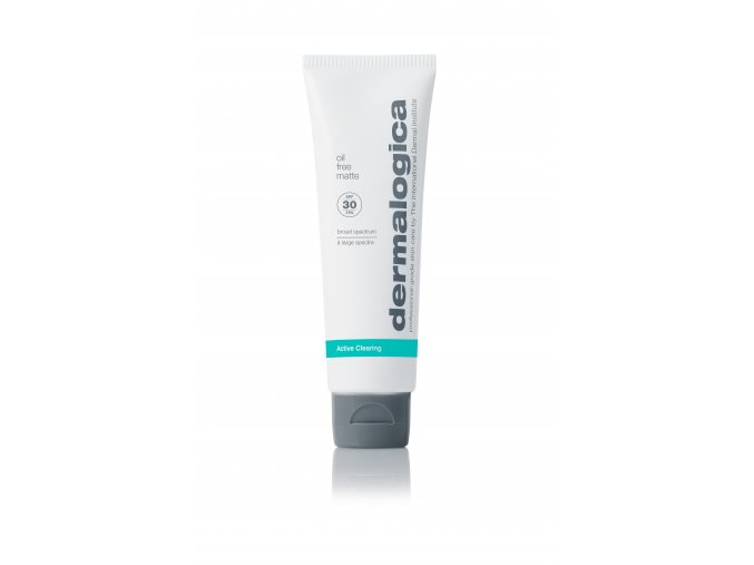 Dermalogica Oil Free Matte SPF30, 50 ml