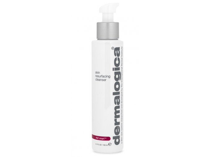 Dermalogica Skin Resurfacing Cleanser, 150 ml