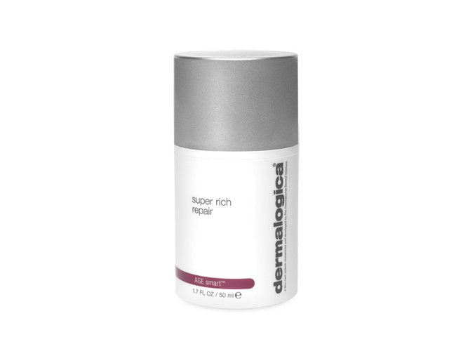 Dermalogica Super Rich Repair, 50 ml