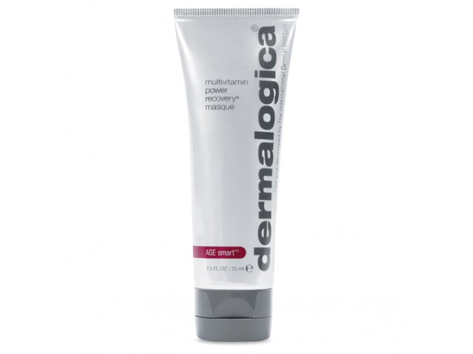 Dermalogica Multivitamin Power Recovery Masque, 75 ml