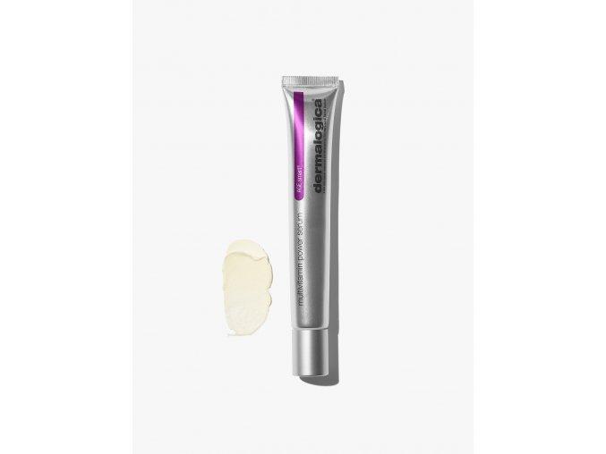 Dermalogica Multivitamin Power Serum, 22 ml
