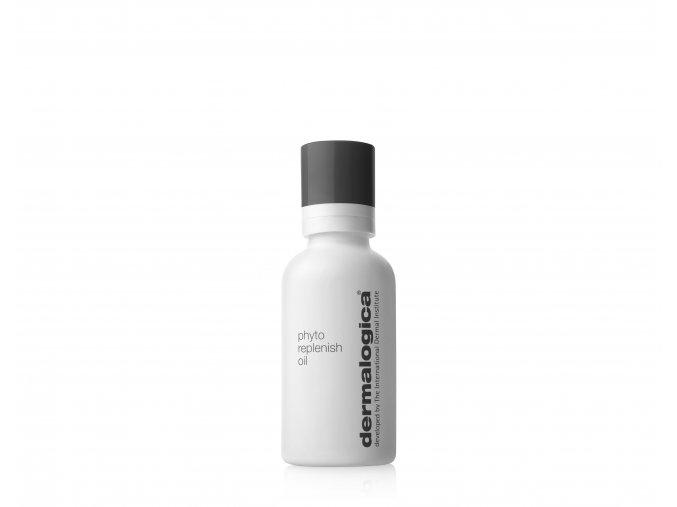 phyto replenish oil na eshop