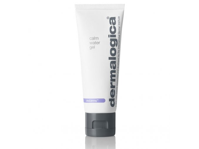 Dermalogica Calm Water Gel, 50 ml