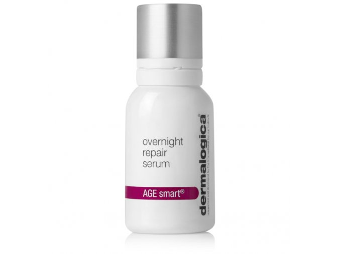 overnight repair serum 138 01 590x617 (1)