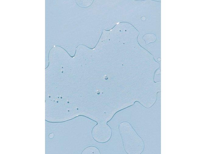 PreCleanse - čistící olej