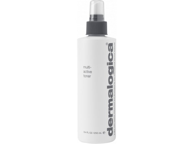 Dermalogica Multi-Active Toner, 250ml