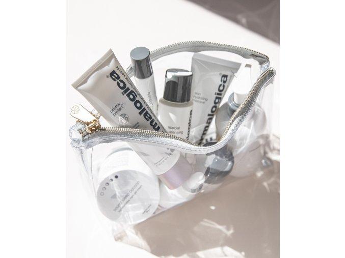 hydrablur primer 222 01 590x617