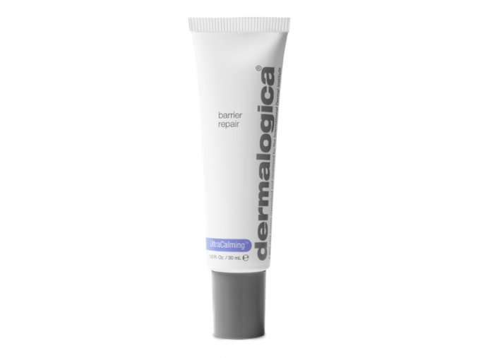 Dermalogica Barrier Repair, 30 ml