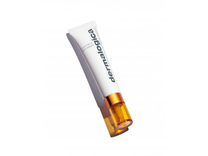 Product Tube BioLumin C Eye Serum