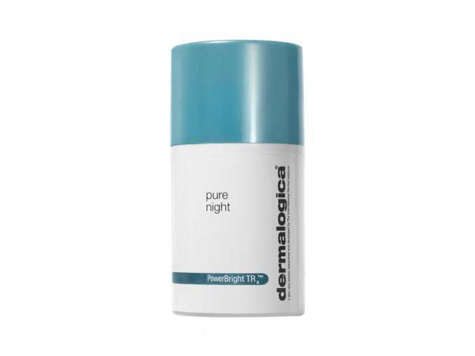 Pure Night, 50 ml
