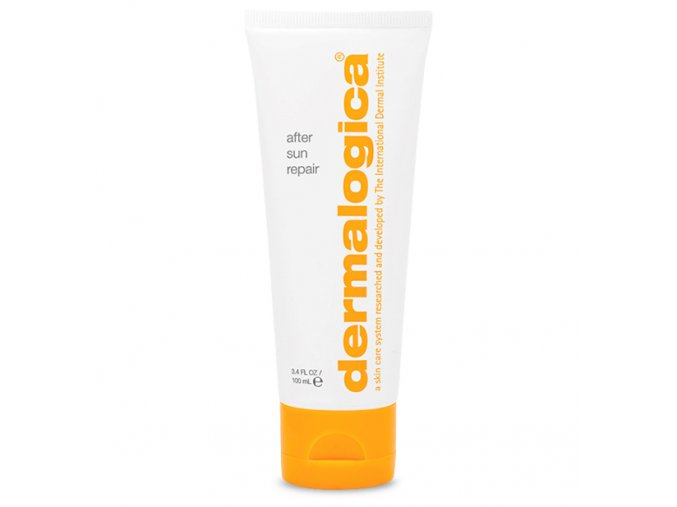 Dermalogica After Sun Repair, 100 ml, body cream