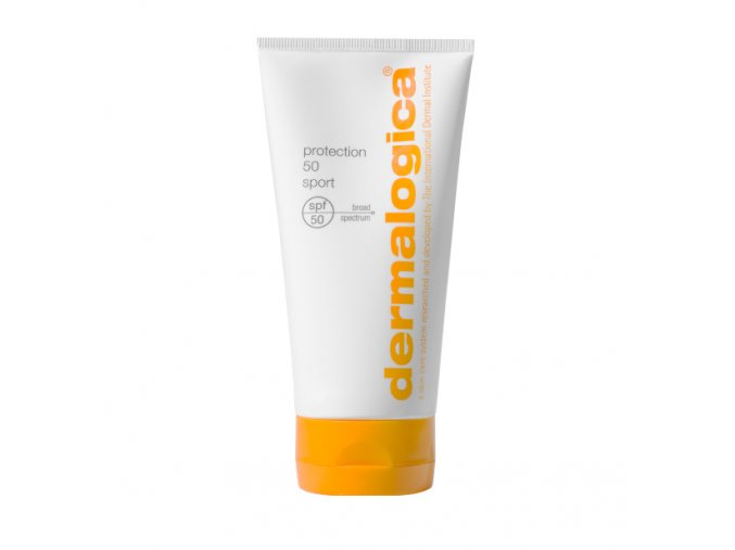 Dermalogica Protection 50 Sport SPF50, 156ml