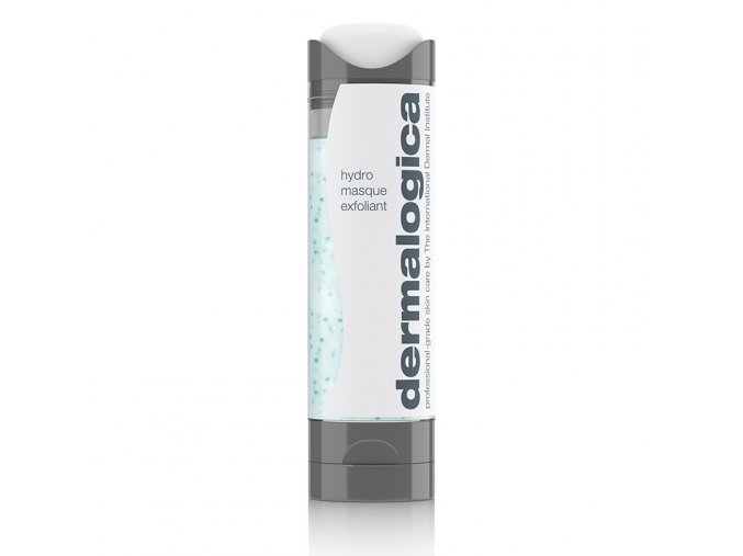 Rendering Front Hydro Masque Exfoliant