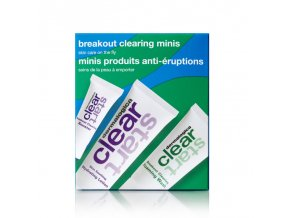 Breakout Clearing Minis INTL CTN front