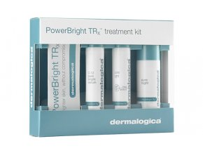 Power Bright Trx Dermalogica