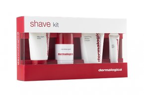 Dermalogica Skin Kit Shave