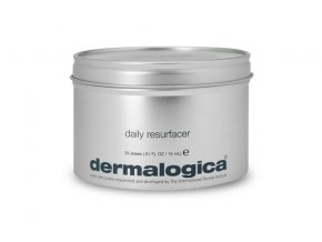 Dermalogica Daily Resurfacer, 35 ks