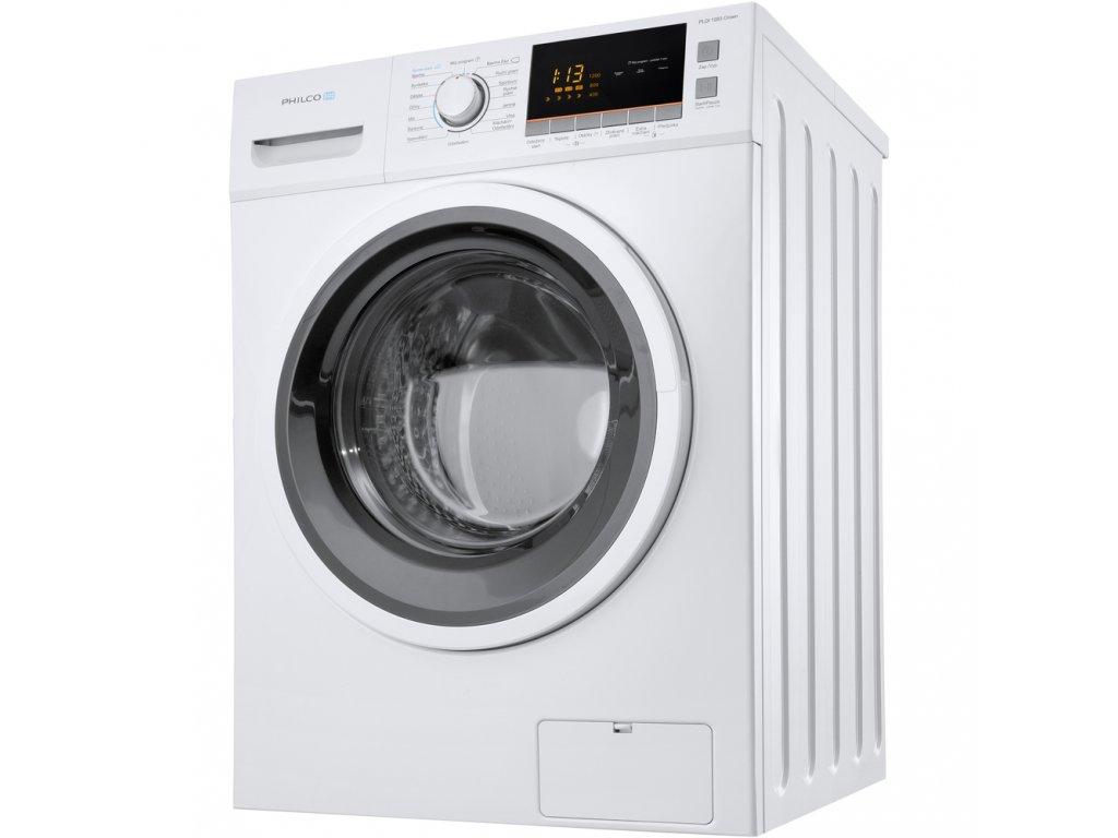 Pračka Philco PLDI1283