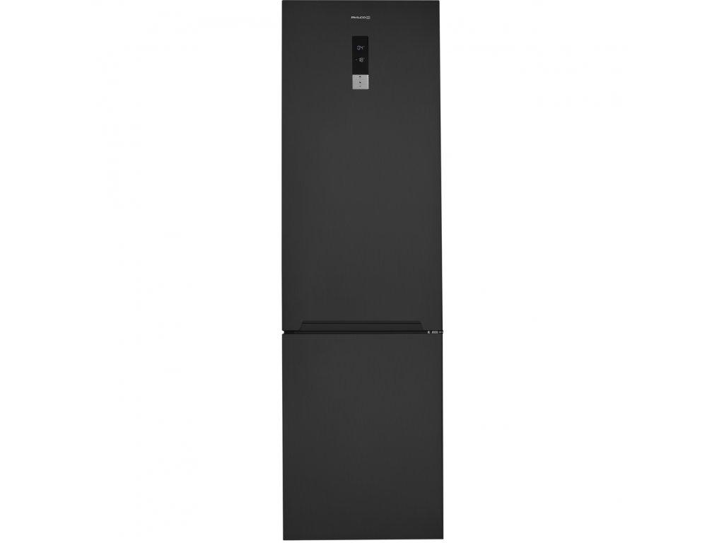 Chladnička Philco PCD 3602 NFDX