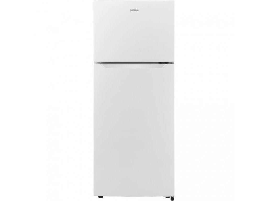 Chladnička Gorenje RF3121 chladnička