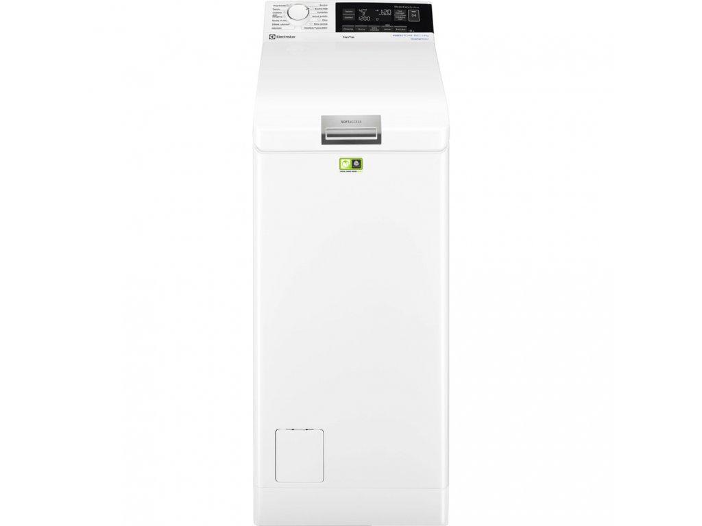 Pračka Electrolux EW7T13372SC