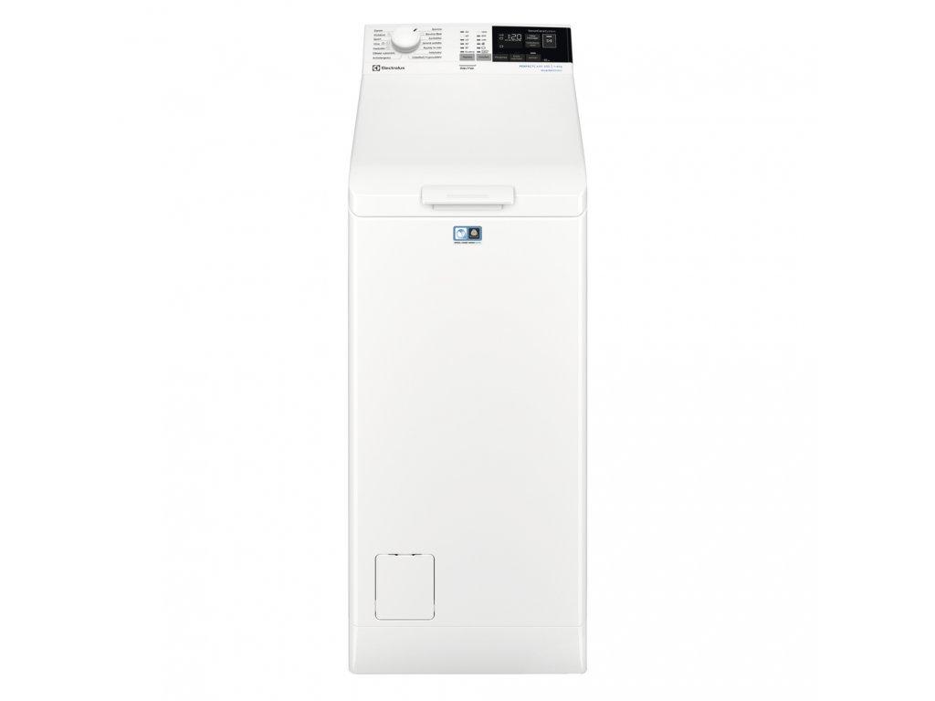 Pračka Electrolux EW6T24262IC