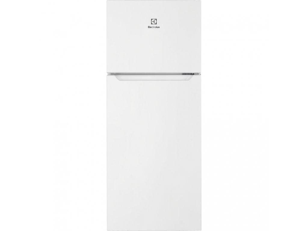 Chladnička Electrolux LTB 1AF14W0