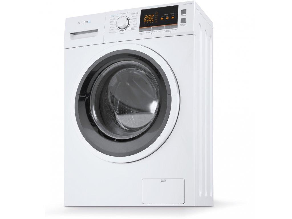 Pračka Philco PLDS126403