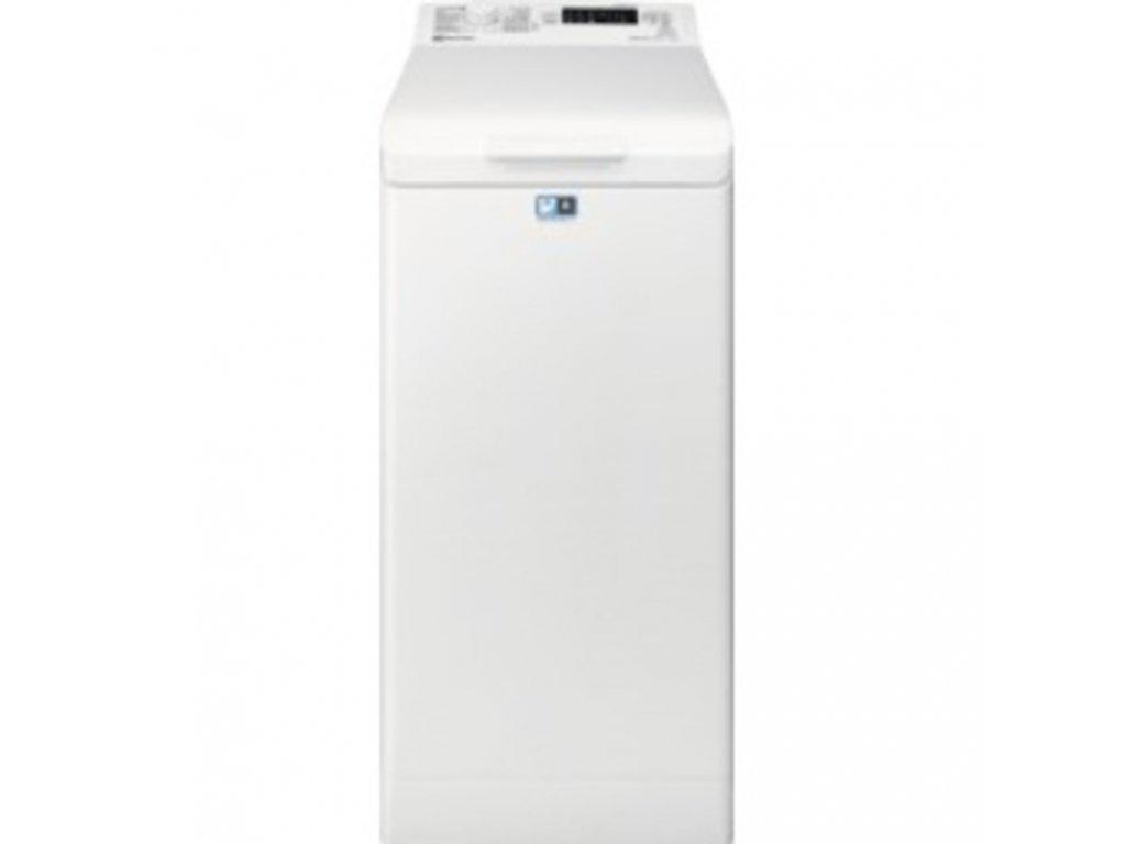 Pračka Electrolux EW2T5061C