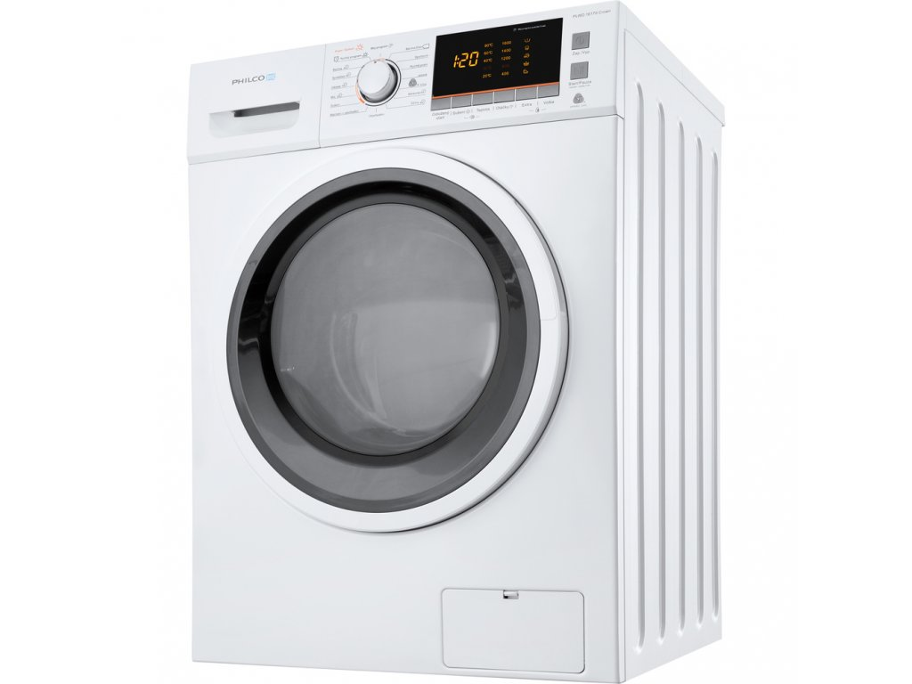 Pračka se sušičkou Philco PLWD16170