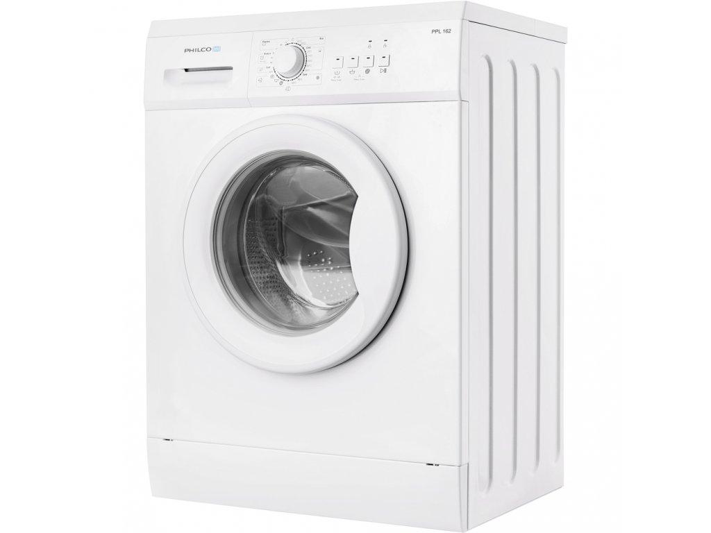 Pračka Philco PL162