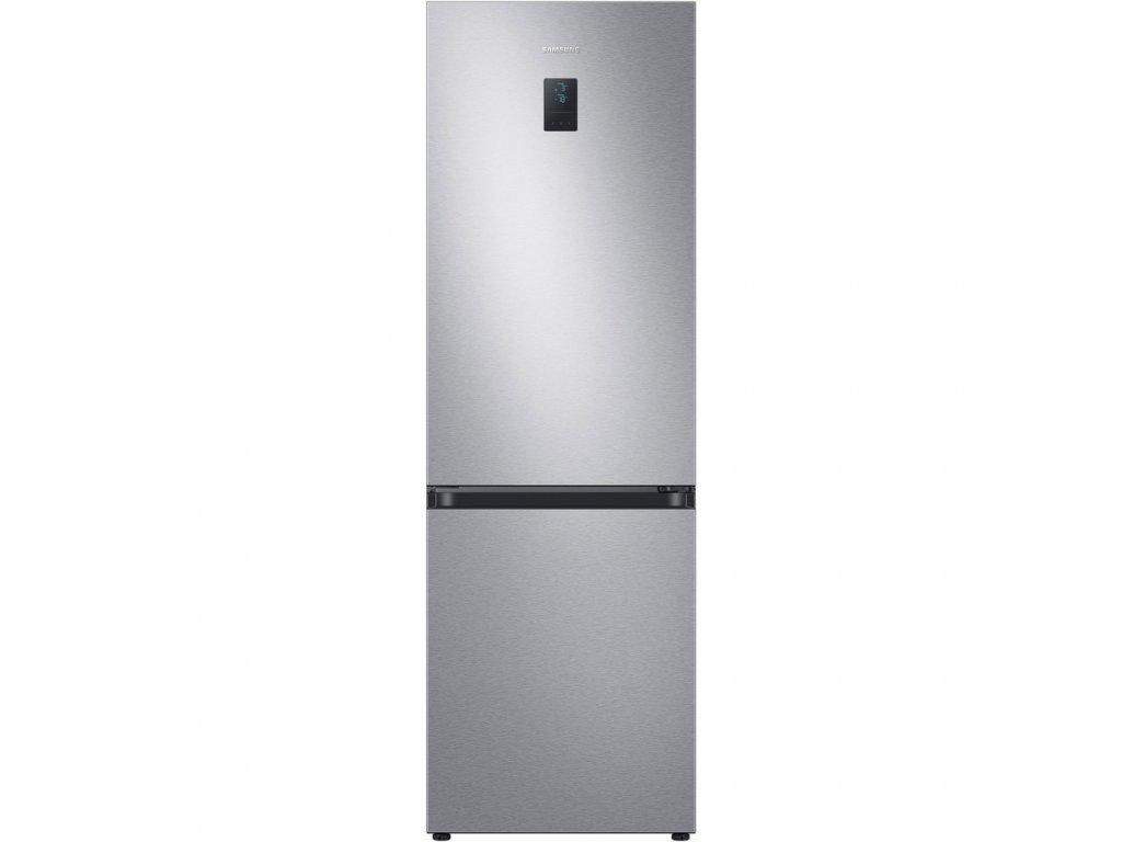 Chladnička Samsung RB34T671ESA/EF