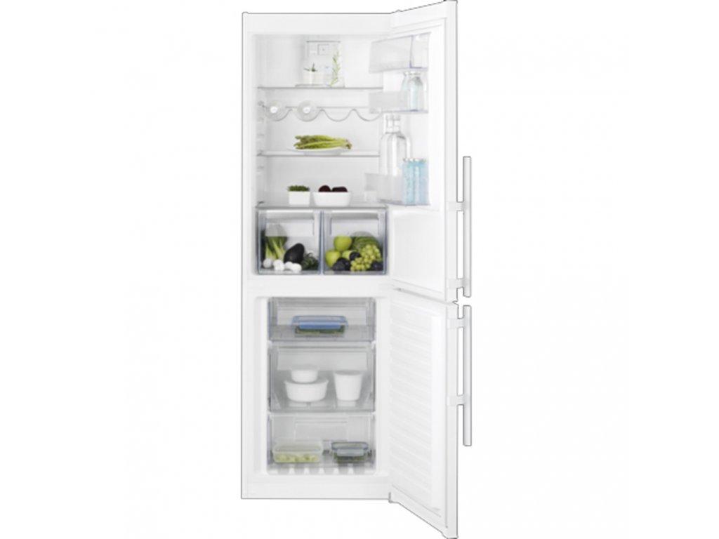 Chladnička Electrolux LNT4TF33W1