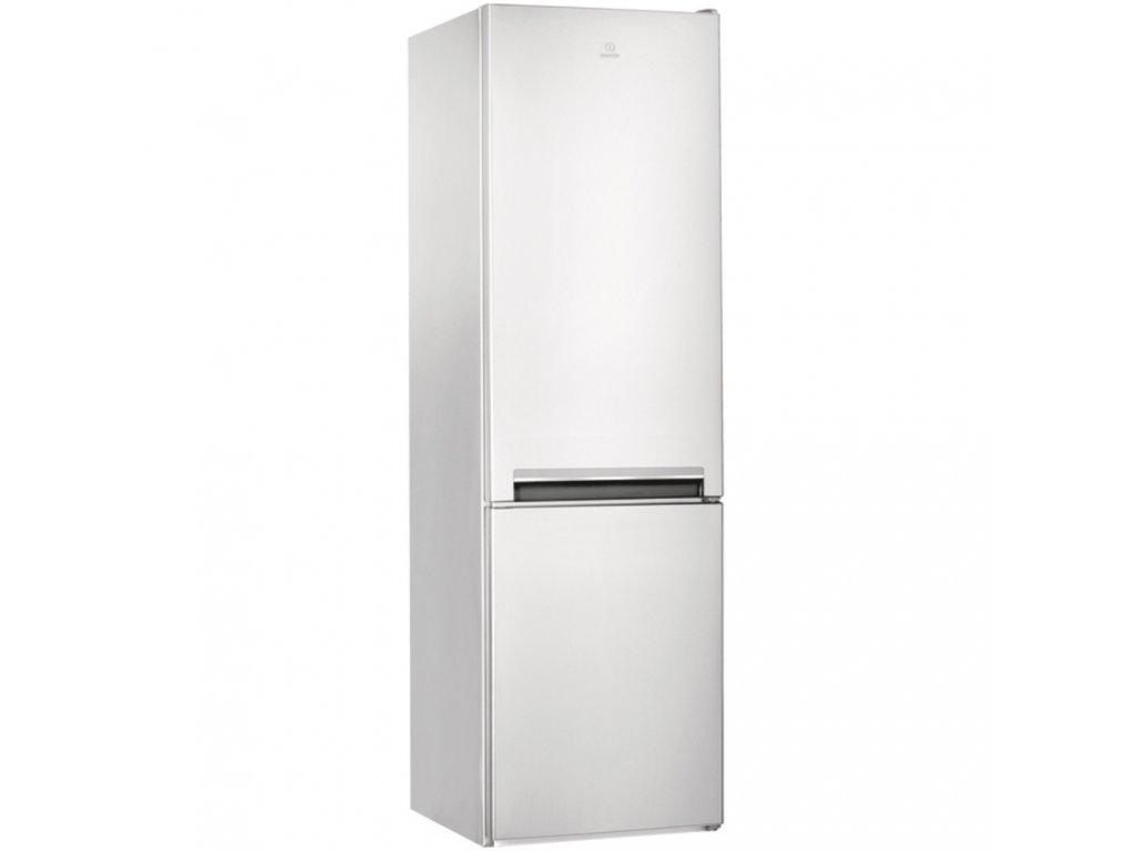 Chladnička Indesit LI9S2EW