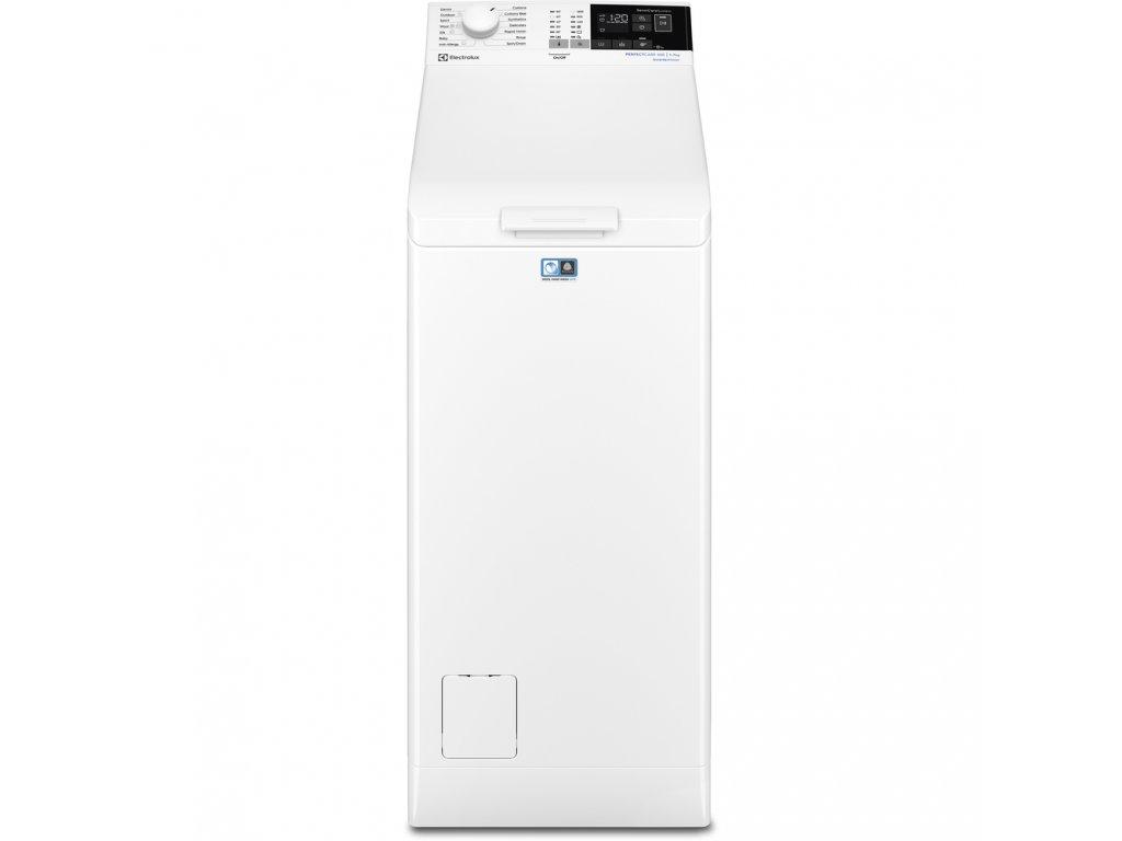 Pračka Electrolux EW6T4272I