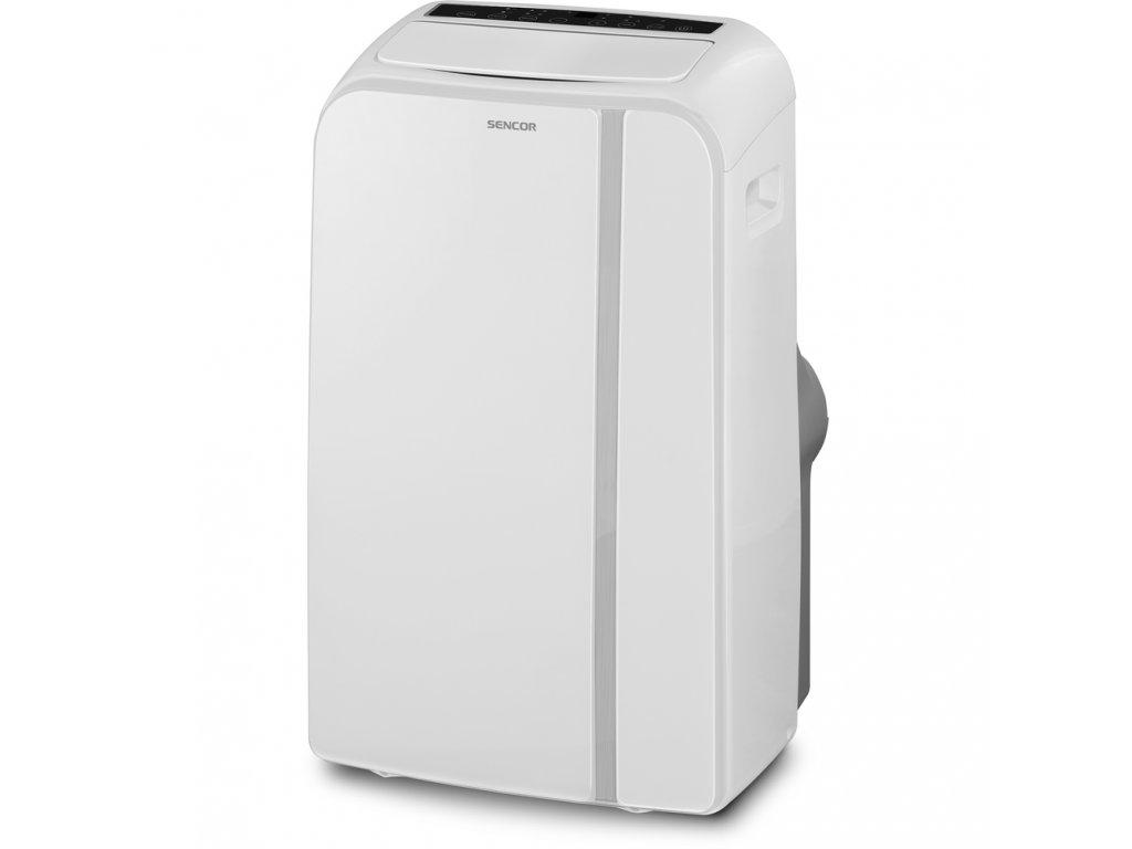 Klimatizace Sencor  SACMT1230C