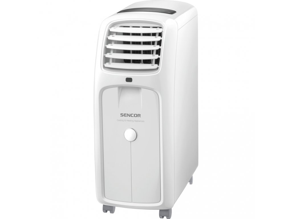 Klimatizace Sencor SACMT7020